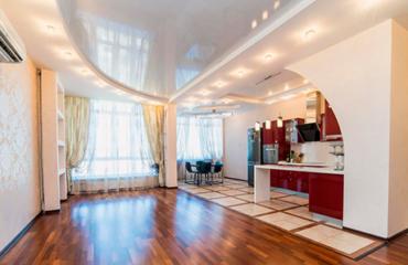 Ремонт квартир в Ярославле