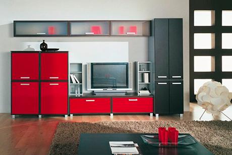 Кухни и корпусная мебель на заказ в Ярослалвле